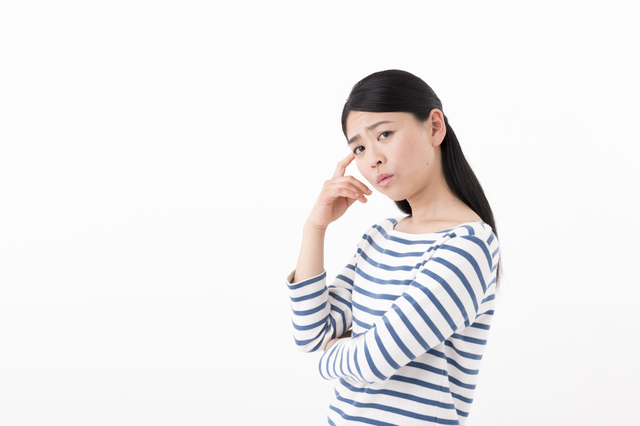 広島のリフォーム会社選び 1|リフォーム会社をどうやって探しますか?
